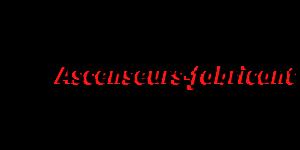 Logo Ascenseurs-fabricant